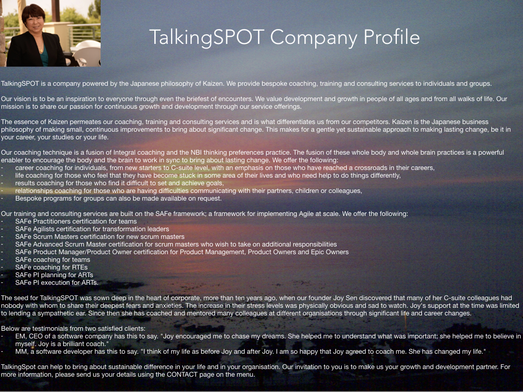 TalkingSpot Company Profile.001